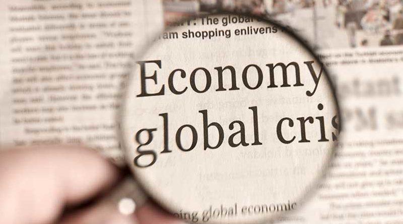 crisi economica o rivoluzione?