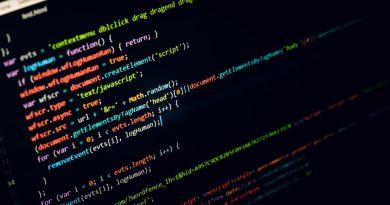 Information Technology, stato attuale e sviluppi