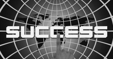 Acquisizione clienti business Internet