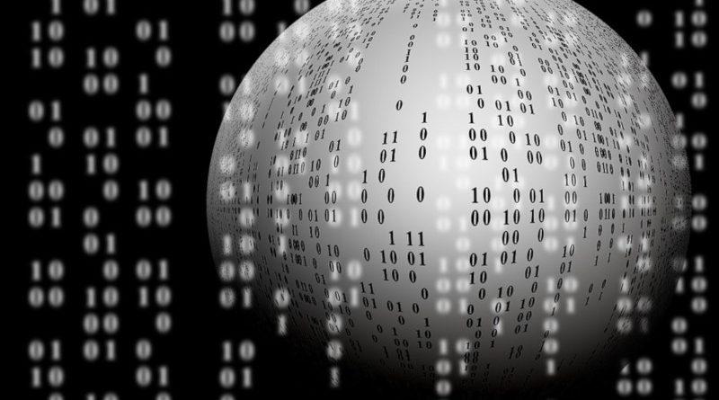 Web 3.0 definizioni e dibattito