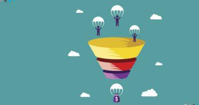 MK INFO: la Piattaforma per acquisire clienti da Internet